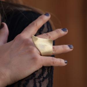 Fashion Jewelry - women s Gift18