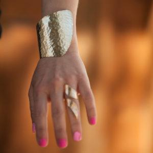 Gift for her, elegant minimal goft, fashion women